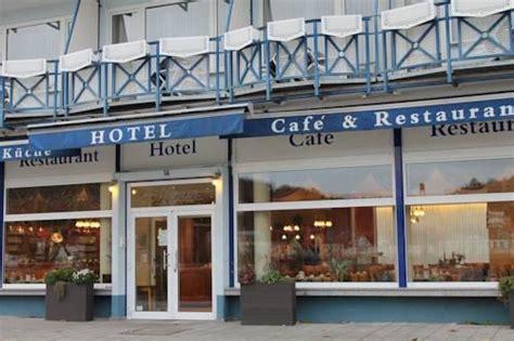 hotel haus morjan koblenz hotel haus morjan koblenz compare deals