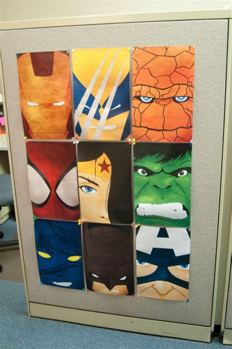 superhero bedroom paint ideas 417 best images about party super heroes on pinterest