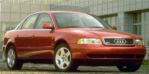 how make cars 1997 audi a4 free book repair manuals 1997 audi a4 pictures photos gallery the car connection