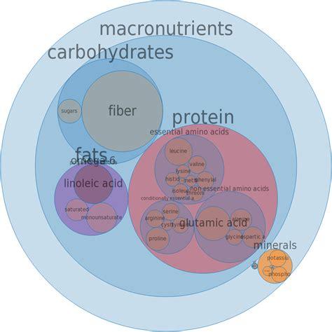 whole grains vitamins and minerals corn flour whole grain white bodbot