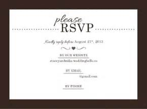 sts on rsvp envelope weddings etiquette and advice wedding forums weddingwire