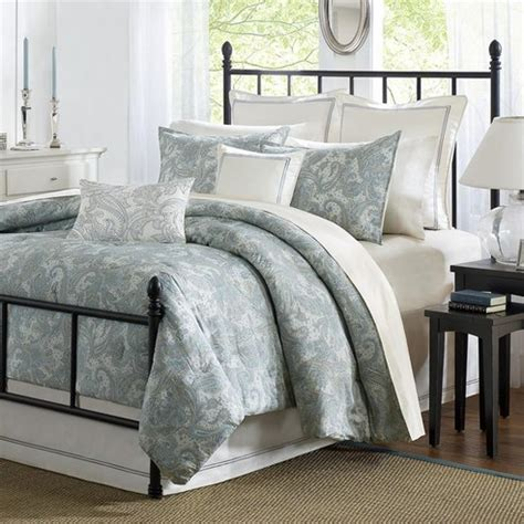harbour house bedding chelsea by harbor house beddingsuperstore com
