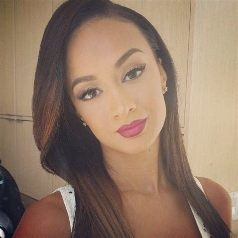 draya weaves 17 best images about good weave on pinterest her hair