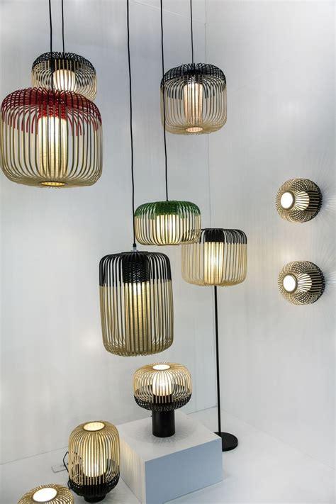pendant lighting ideas best brass pendant lights nz brass pendant lighting fixtures brass mini lightinggorgeous bamboo pendant lighting lights australia