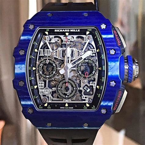 Richard Mille Sport 472 best richard mille images on richard mille clocks and luxury watches
