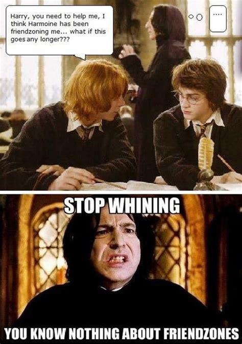 Severus Snape Memes - harry potter funny snape memes
