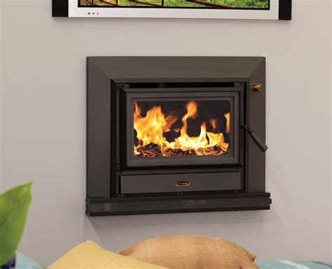 wood heating fireplaces open fireplace wood