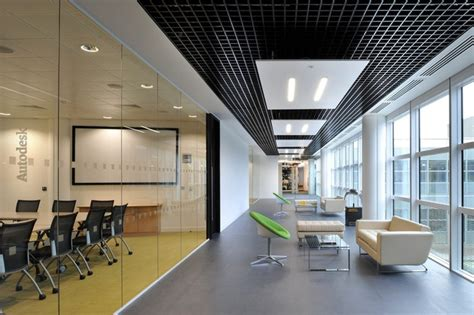 office design inspiration 15 modern office design ideas