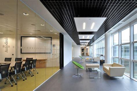 home office interior design inspiration design creative 15 modern office design ideas