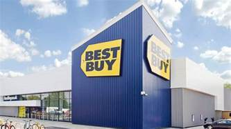 best buy uk stores to be shut down after a year of