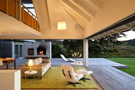 beavh house decor  livingh room  australian