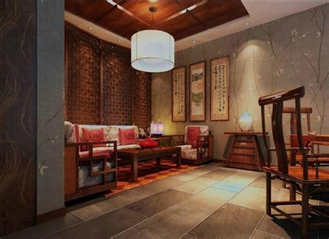 Chambre Orientale Moderne by Beautiful Chambre Orientale Moderne Ideas Design Trends