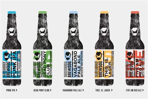 1405468467 bieres du monde plus belles bi 232 res du monde catherine schlager bi 232 res