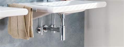 rubinetti sottolavabo contatori dell acqua rubinetti sottolavabo accessori schell