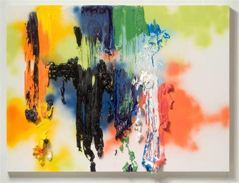 how to spray paint on canvas salon oblique lush steve hton