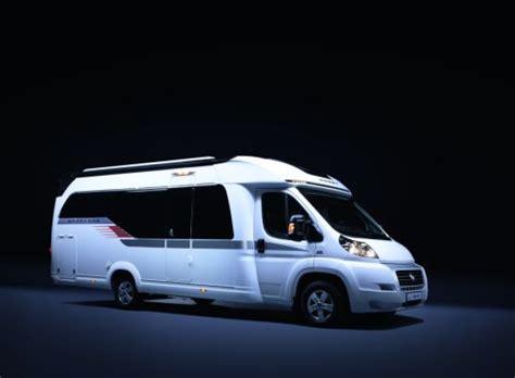 Autoscout Bus by Kastenwagen Zum Wohnmobil Umbauen Tipps Und Tricks