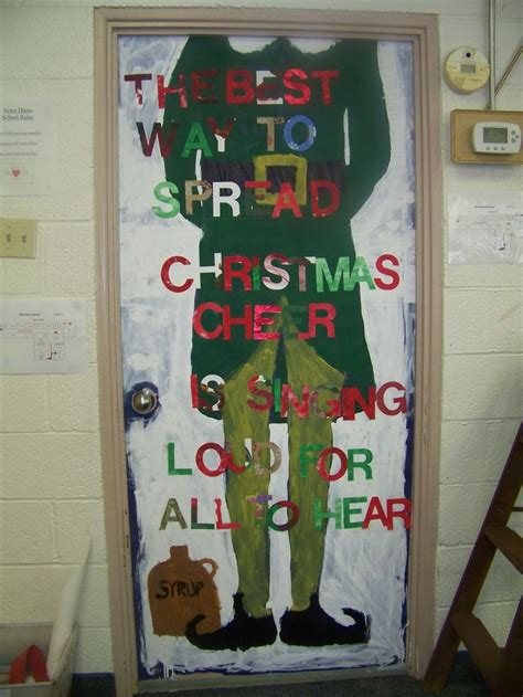 most popular christmas office decorating door ideas 1000 images about ideas for decorating ofice door on most popular trees
