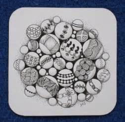 doodle tutorial zentangle tutorial marble doodle zentangle patterns