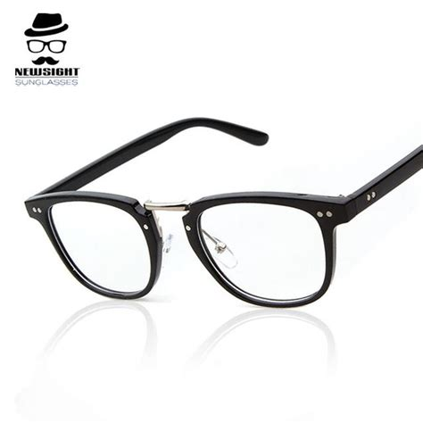 eyeglass frames for shopping center