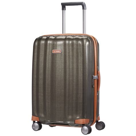 bagaglio cabina easyjet bagage cabine easyjet