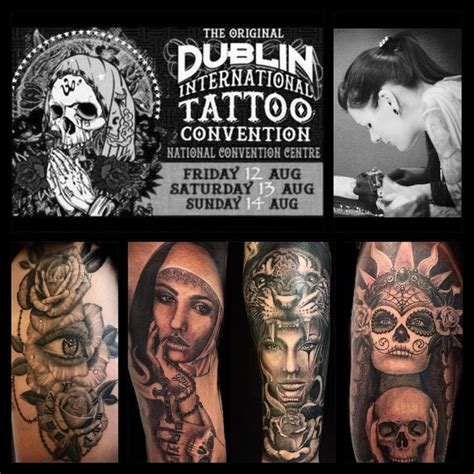 hton roads tattoo convention dublin expo 2016 guivy geneva switzerland