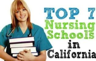nursebuff nursing humor and lifestyle - Nursing Programs In California