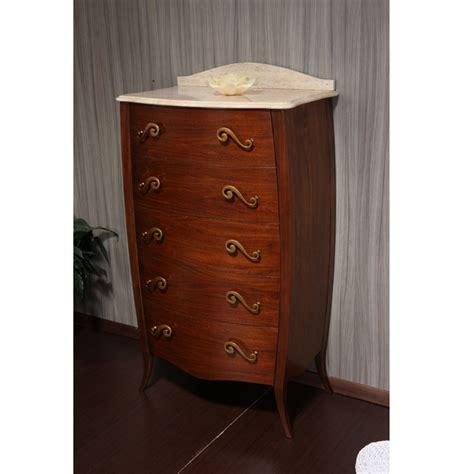 cassettiere torino cassettiera mondo convenienza torino idee per interni e
