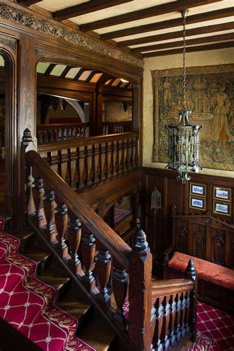 salvatore mansion glenridge hall floor plans google search 42 best images about glenridge hall dream home on