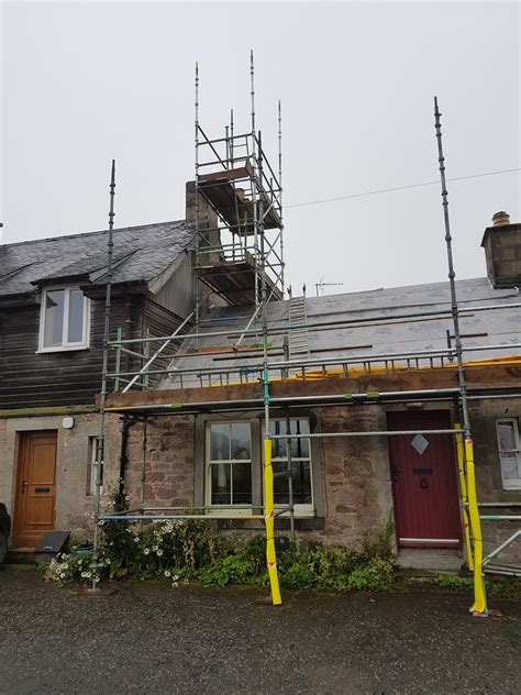 roofing services roofing services edinburgh roof repairs flat roofs