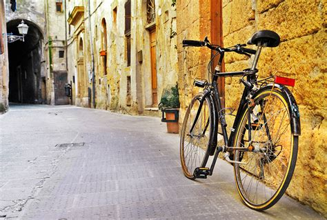 best way to learn italian for travel italy travel tips of italy