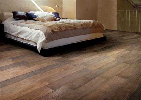 Which Direction To Lay Flooring If Brone By Carpet - 17 best images about floors on design color