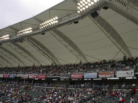 home depot center stubhub center stadiumdb