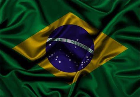fotos para perfil bandeira do brasil arevares poesia bandeira do brasil