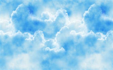 Sky On 52 sky backgrounds 183 free beautiful high