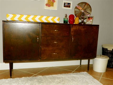 mid century changing table white mid century modern changing table diy projects