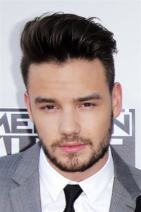 liam payne biography 2015 liam james payne male models picture