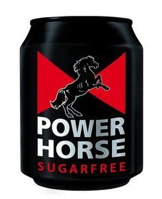 3 horses energy drink 1000 images about energize on energy drinks