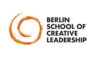 Executive Mba Berlin School Of Creative Leadership deadline alert jetzt executive mba scholarship starten