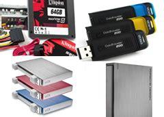 ratones teclados webcams discos duros etc reciclar y memorias y discos duros