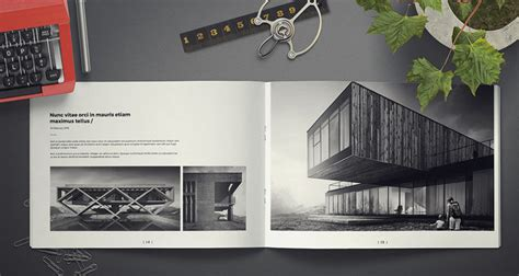 architecture portfolio layout tips 10 tips for creating a winning architecture portfolio