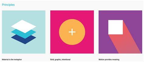 design criteria material greece android θα δούμε material design σε όλες τις