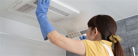 bathroom vent cleaning bathroom venting clothes dryer venting arnold mo