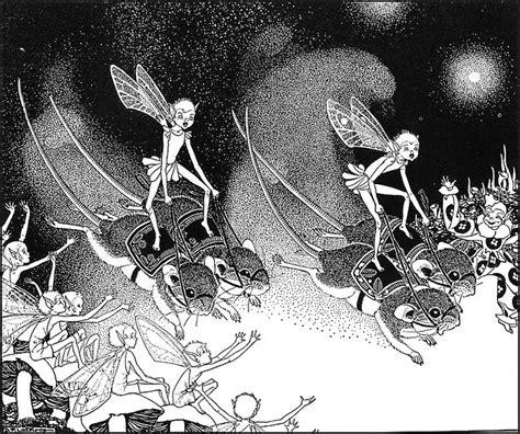 libro harper and the circus mejores 197 im 225 genes de dorothy pulis lathrop en cuentos de hadas ilustraciones de