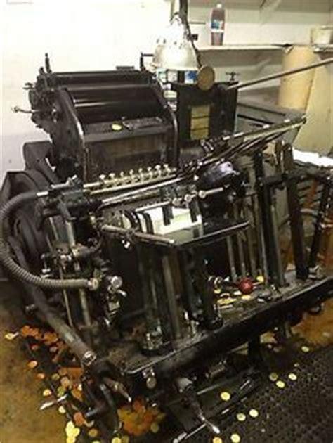 Original Heidelberg Compression 6 original heidelberg cylinder heidelberg heidelberg
