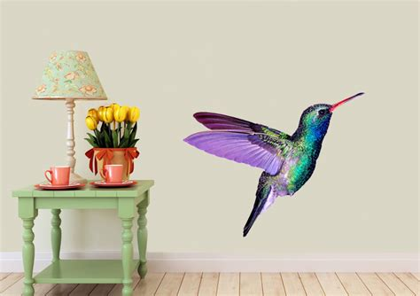 flowers wall stickers wallartdirect co uk