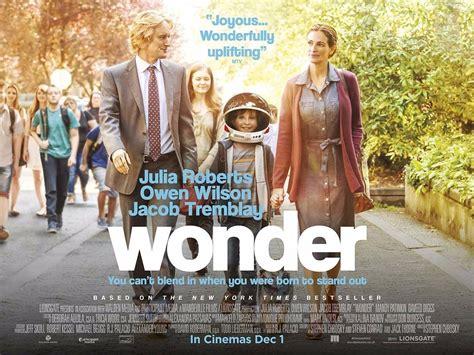cineplex wonder how to get your free wonder film tickets showbusiness
