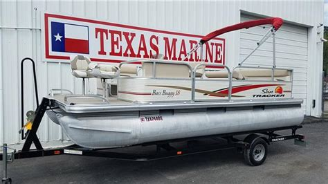 used bass boats for sale in dfw area used sun tracker boats for sale in texas united states