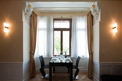 design apartment zuffenhausen design apartment 5 apartment in stgt zuffenhausen