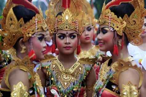 new year traditions wiki conoce los trajes t 237 picos tailandeses
