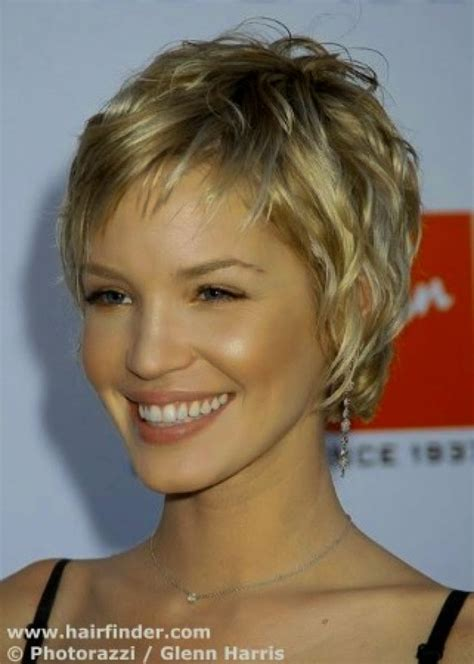 hair styles for women over 60 with thick hair short hairstyles for women over 40 hair style idea